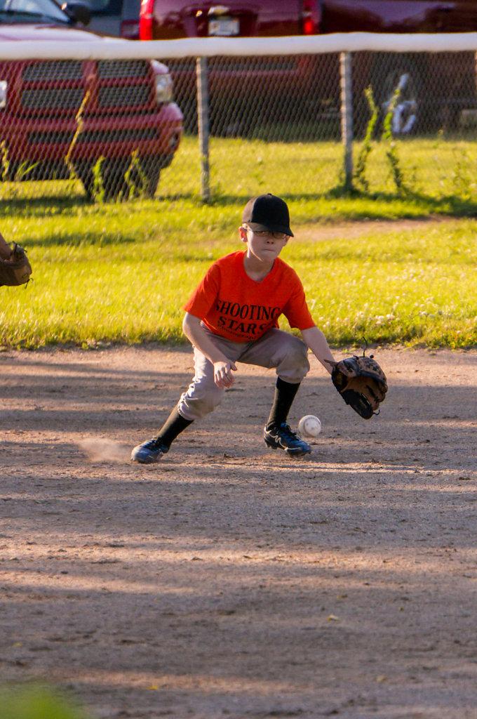 Quenten-baseball-play2-2014.jpg