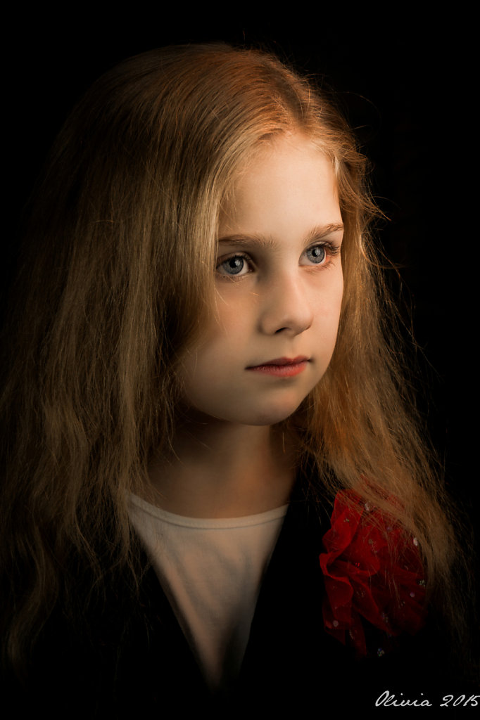Olivia-Portrait-Jan-2015-pp.jpg